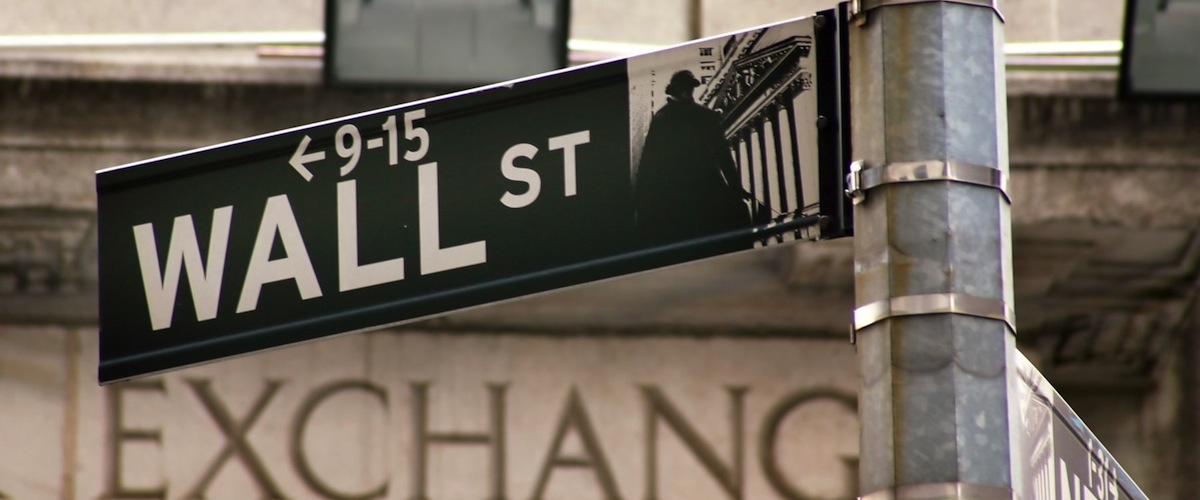 03-wall-st