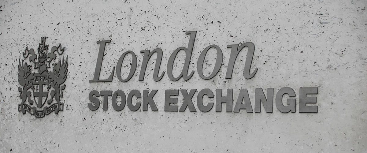 lse-wall-edited